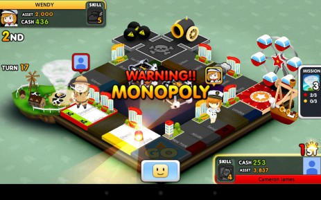 Star City Tycoon | Android