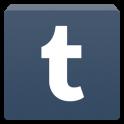 Tumblr на андроид скачать бесплатно