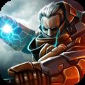 Tyrant Unleashed - icon