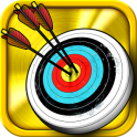 Archery Tournament - icon