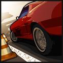 Grand Park Auto - icon
