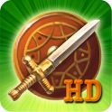 Haypi Kingdom - icon