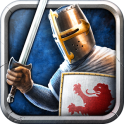 Knight Game - icon