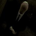 Slendy (Slender Man) на андроид скачать бесплатно