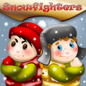 Snowfighters - icon