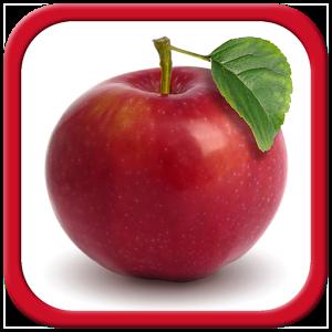 Овощи и Фрукты для детей скачать APK 1.7.3 на Android ...