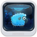 НЛО против Овец - icon