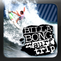 Billabong Surf Trip - icon
