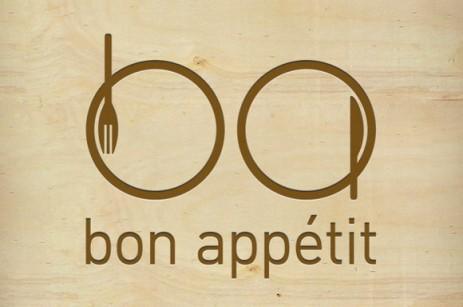 Рецепты Bon Appetit - thumbnail