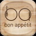 «Рецепты Bon Appetit» на Андроид