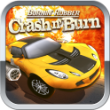 «Burnin' Rubber Crash n' Burn» на Андроид
