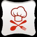 «Cookorama — Рецепты от Кукорамы» на Андроид