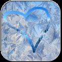 «Рисуйте на замерзшем экране» на Андроид
