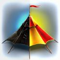Затерянный цирк free - icon