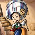 «Маленький Мук — Детская Книга» на Андроид