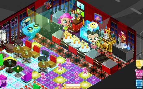 Nightclub Story™ | Android