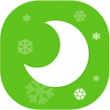 Relax Timer - icon
