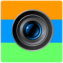 Retrica Viewer Plus - icon
