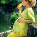 Советы беременной - icon