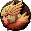 Thor: Lord of Storms - icon