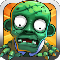 Zombie Hunter - icon