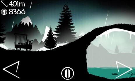 Скриншот Bad Roads 2
