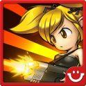 Brave Heroes - icon