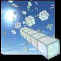 «Cubedise Lite» на Андроид