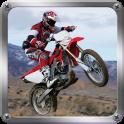 Cover art of «Dirt Bike Motocross Rally»