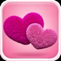 «Пушистые Сердца» на Андроид