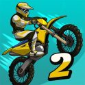Mad Skills Motocross 2 - icon