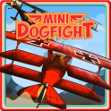 Mini Dogfight - icon