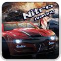Nitro Racing на андроид скачать бесплатно