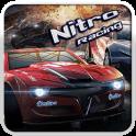 «Nitro Racing» на Андроид