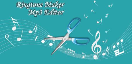 Ringtone Maker - thumbnail