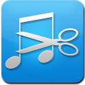 Ringtone Maker - icon