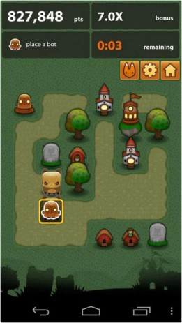 Triple Town | Android