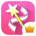 «VideoShowPro» на Андроид