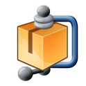 Скачать AndroZip™ File Manager