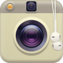 Lomo camera на андроид скачать бесплатно