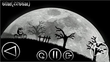 Dark Roads - thumbnail