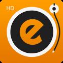 «DJ вертушка edjing» на Андроид