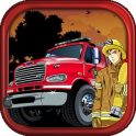 «Firefighter Simulator 3D» на Андроид