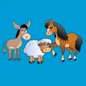 «Забавные зверята» на Андроид