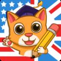 Скачать Fun English: Учите английский