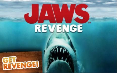 Jaws™ Revenge - thumbnail