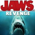«Jaws™ Revenge» на Андроид