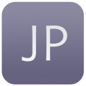«JotterPad X: Writer» на Андроид