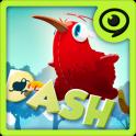 «Kiwi Dash» на Андроид