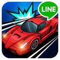 LINE Go!Go!Go! - icon